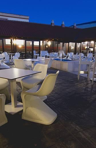 TOREO restaurant