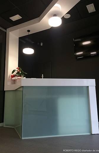 Clinic Sanz