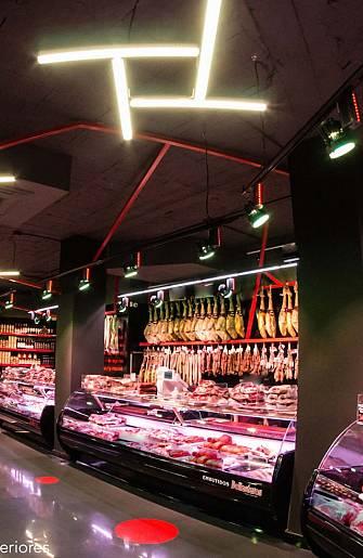 IBELIER store
